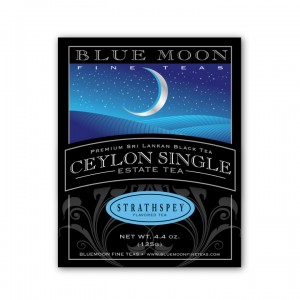 bluemoon-label
